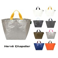 Herve Chapelier(エルベシャプリエ)2013PP ビーチバッグXL/トートバッグ/マルシェバッグ【正規品】【あす楽対応_関東】02P28Sep16【楽ギフ_包装】【あす楽_土曜営業】...