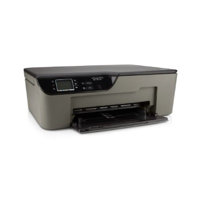 HP 【HP Deskjet 3070A】 AirPrint 無線 A4 複合機 CQ192C#ABJ