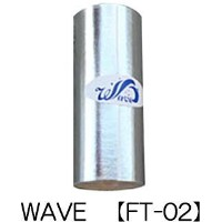 【WAVE】 FT-02 【単品】
