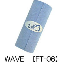 【WAVE】 FT-06 【単品】