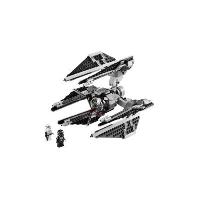 レゴ スター・ウォーズ LEGO Star Wars Tie Defender 8087