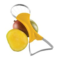 Amco 2 in 1 Mango Tool by Amco
