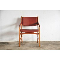 Hans wegner (1950's)Magasin du Nord chair ハンス ウェグナー【中古】