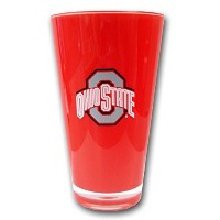 NCAA Ohio State University Duck House Single Tumbler [並行輸入品]