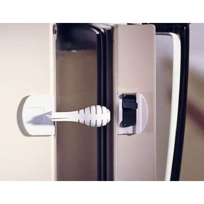 KidCo On/Off Appliance Lock by KidCo