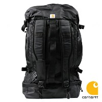 CARHARTT (カーハート) ELEMENTS 2.0 DUFFEL BACKPACK HYBRID バックパック
