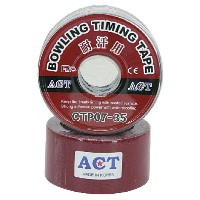 【ACT】 CTP07-35(耐汗用) 【単品】