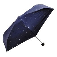 (ハス)HUS Smart Mini Parasol Anchor NV 57420