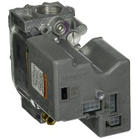 Honeywell SV9641M-4510 Intermittent Pilot with Comb Air Control, SmartValve and Standard Opening, 3...