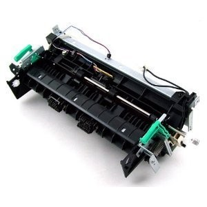 HP 110V Fuser (Fixing) Assembly - RM1-4247-000 - for LaserJet P2014/P2015/M2727 (海外取寄せ品)
