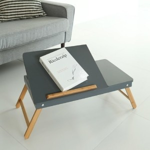 ★Launching Promotion★ Laptop Table/Kids Table/Computer Table/Bedside Table/Modern Table/Multi Table