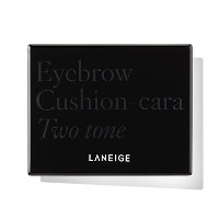 [New] LANEIGE Eyebrow Cushion-cara 6g/ラネージュ アイブロウ クッション カラ 6g (#2 Two Tone Brown) [並行輸入品]