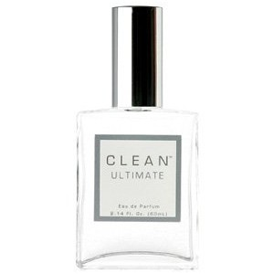 Clean Ultimate (オルティメイト) 2.14 oz (60ml) EDP Spray by Clean for Women