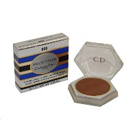 Christian Dior Multi-Touch Color Compact Eyes, Lips, Cheeks 060 Brown Espresso(クリスチャン ディオール マルチタッチ...