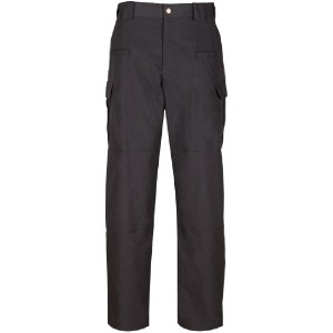 5.11 Tactical Stryke Pant - Black - 30W x 30L by 5.11 Tactical