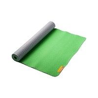 Hugger Mugger Earth Elements Yoga Mat [並行輸入品]