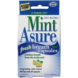 Mint Asure by Health Asure