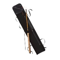 patagonia(パタゴニア) PT SFF Tenkara FlyRod 8ft6in 12010 ZOO