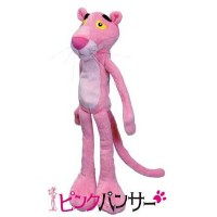 【LITE Pink Panther Ball Case】 ライト ピンクパンサー ボールケース 【H-128】【2球入り用】