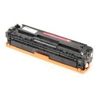 Ink Pipeline HP CE271A プレミアム Compatible シアン Toner Cartridge (海外取寄せ品)