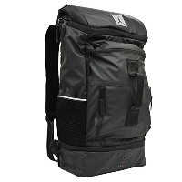 NIKE JORDAN BREAKFAST CLUB BACKPACK バックパック (9A1900 023) [並行輸入品]