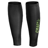 CRAFT クラフト BODY  CONTROL LEG COOLER L/XL 1900728-9645