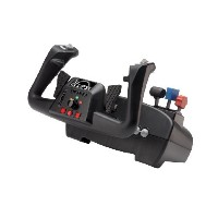 CH Products Eclipse Yoke with 144 Programmable Functions with Control Manager Software [並行輸入品]