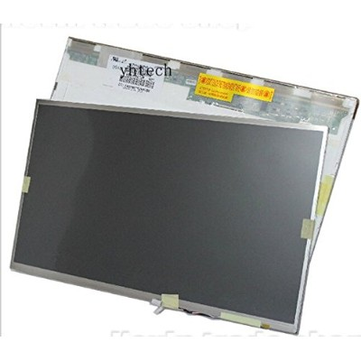 YHtech適用修理交換用NEC LaVie L LL750/AS1YW PC-LL750AS1YW 液晶パネル LTN160AT04 LTN160AT05