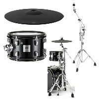ATV aDrums Expand Pack [ADA-EXPACK] 【Standard Set を Expanded Set にアップグレードするパッケージ】【お取り寄せ品】
