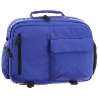 [グラビス] GRAVIS EXPOSURE BAG 269014  408 (BLUE/DK NAVY)