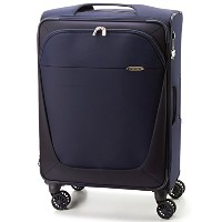 サムソナイト(samsonite) ソフトケースB-Lite3 SPINNER 71/26 EXP【Dark Blue(11)/**】