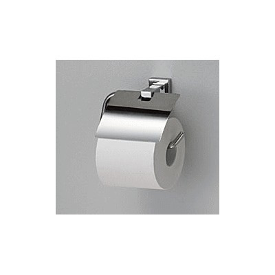 TOTO 紙巻器 鏡面タイプ YH408R