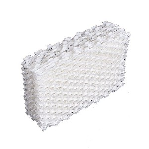 RPS Products, Inc.D13-CHumidifier Filter-HUMIDIFIER WICK FILTER