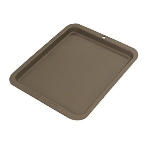 Toaster Oven Cookie Sheet [並行輸入品]