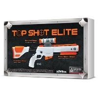 Cabela's Top Shot Elite Firearm Controller (輸入版)