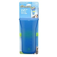 Penn Plax Flip N Fill Water Bottles for Small Animals, 12.7-Inch by Penn-Plax