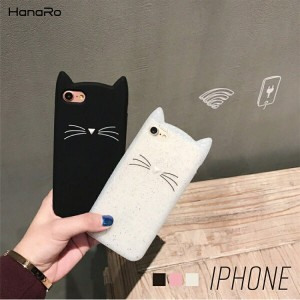 iPhone8 ケース iphone8 Plus iPhone7 iPhone7 Plus iPhone6s iphone6s Plus iPhone6 iPhone6 Plus シリコンケース...