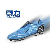 Pull back soccer shoes male nail training shoes ag nails artificial grass adult sports shoes