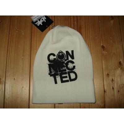 CONNECTED KNITBEANIE 10/11 NOMIS ノミス