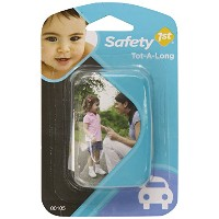 Safety 1st Baby On Board Tot-A-Long by Safety 1st