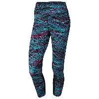 ナイキ レディース フィットネス スポーツ Women's Nike Dri-FIT Epic Lux Crop Multicolor/Reflective Silver
