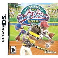 Little League World Series 2009 (輸入版)