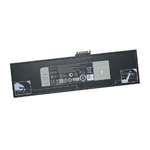 ノートパソコン 交換バッテリーHXF HF for Dell Venue 11 Pro 7130 Tablet PC V11P7130 VJF0X HXFHF 7.4V 36Wh