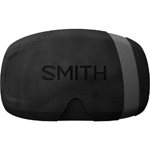 16-17 SMITH MOLDED REPLACEMENT LENS CASE