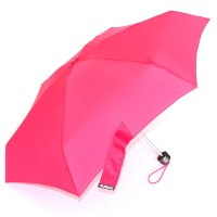 totes A100 MANUAL TINY UMBRELLA  RSS