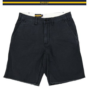 RUGBY by Ralph Lauren Vintage Chino Shorts ラルフローレン ラグビー チノショーツ