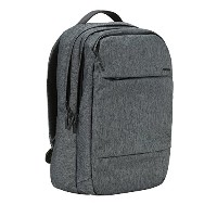 Incase(インケース) シティバックパック City Backpack for 17inch MacBook Pro 並行輸入品