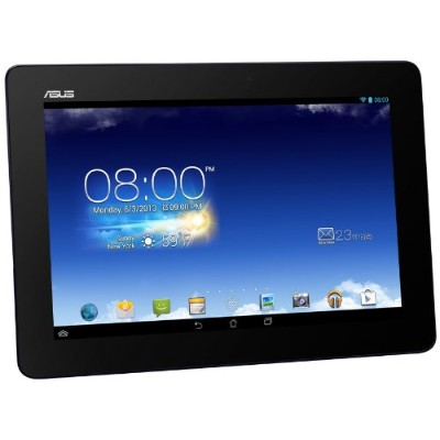 ASUS ME302シリーズ TABLET / blue ( Android 4.2 / 10.1inch touch / Atom 2560 / 2G / 16G ) ME302-BL16