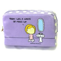 Angry Little Girls[アングリーリトルガールズ]メイクアップポーチ・化粧品入れMakeup Bag?