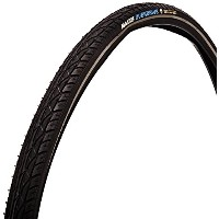Maxxis Overdrive W tire, 700 x 38c 70a by Maxxis
